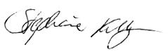 unterschrift_72