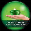 Diploma_in_Organic_Skincare_Formulation